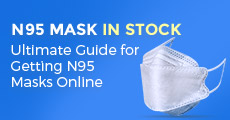 N95-masks-in-stock