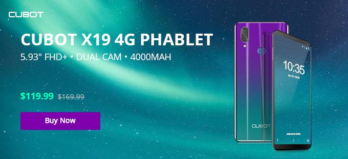 Gearbest $59.99 Coupon