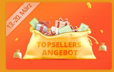 https://m-de.gearbest.com/promotion-TOP-SELLERS-ANGEBOTE-special-6128.html