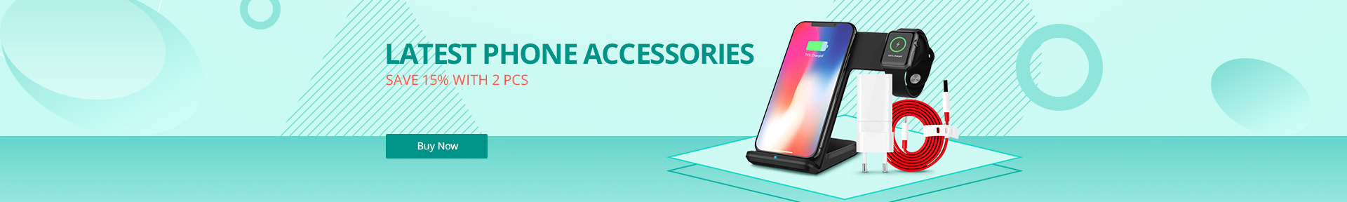 Cell Phone Accessories: Best Phone Accessories for Android Devices