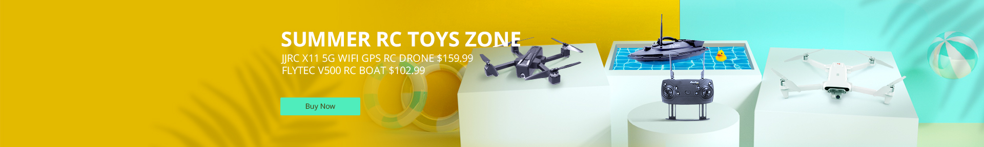 Drones, Toys & Hobbies - Best Drones, Toys & Hobbies Online