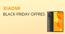 xiaomi black friday