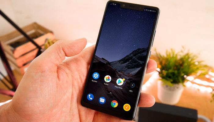 Poco Launcher 2 0 beta download and new features | GearBest Blog