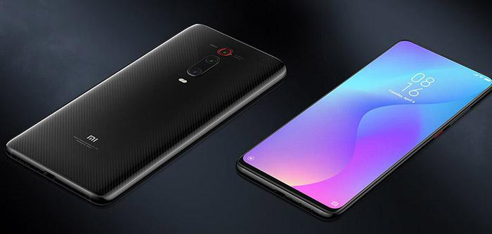 Image result for Xiaomi Mi CC9e