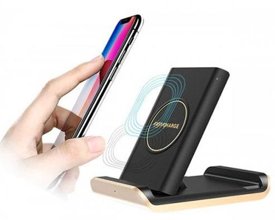How to use wireless charger: all you want to know about it