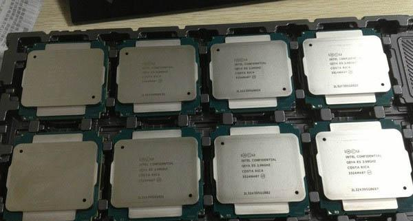 What is it related to CPU overclocking? CPU model, quality or mother