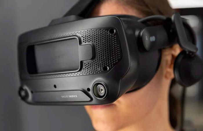 Valve Index review: what US press says about the VR headset