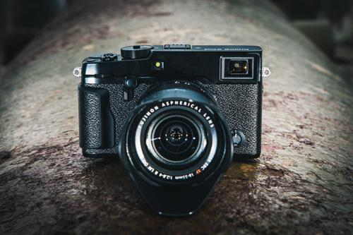 Fujifilm X-Pro3: rumors about specs and features- will it equipped