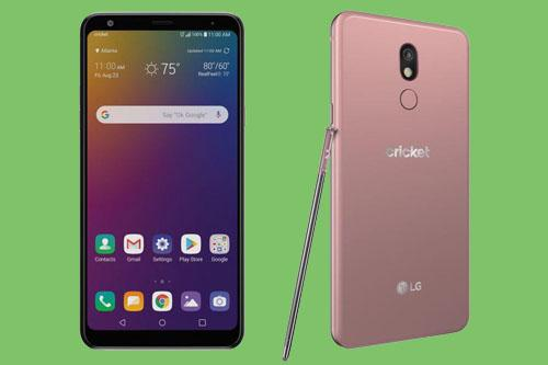 LG G8S ThinQ vs LG G8 ThinQ: LG released a more affordable
