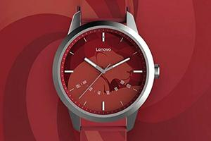 Lenovo watch 9 review, the specs, sport features