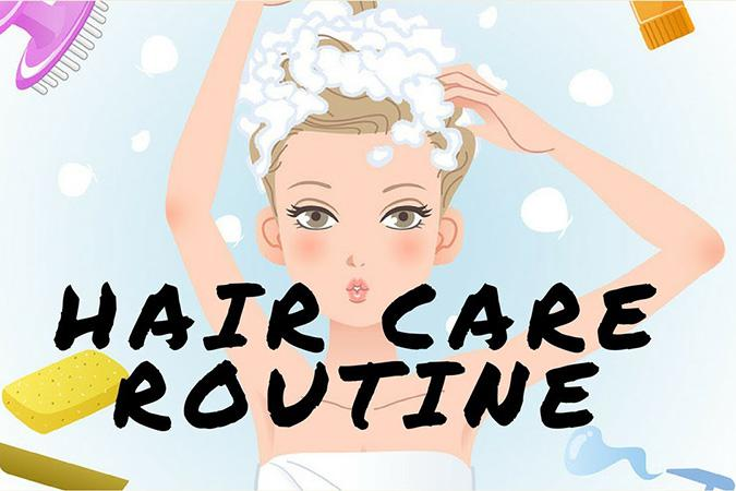 5 Simple Tips To Prevent Hair Loss Gearbest Blog