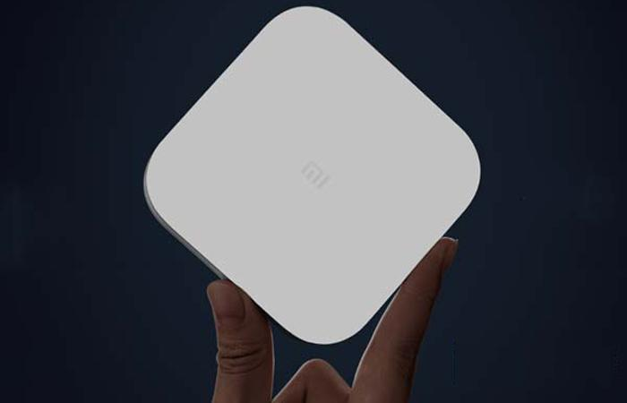 Xiaomi Mi box 4 vs Mi box 3 enhanced version: What is the difference