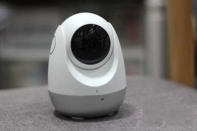 6 tips for Xiaomi Mi Home Security Camera keeps going offline