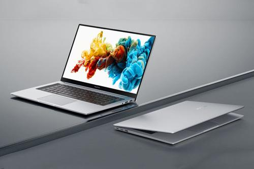 Huawei Honor MagicBook Pro deep review: 16 1 inches, four