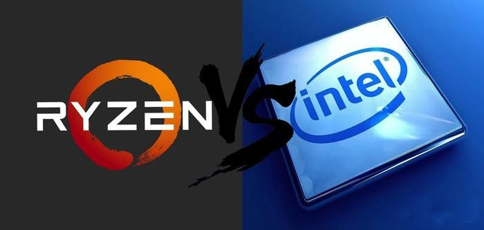 Amd Ryzen Vs Intel Core Which Ultrabook Is Suitable For You Gearbest Blog