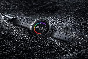 How to Change and Customize the Amazfit Stratos Watch Face