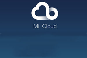 How to expand MI Cloud storage space? | GearBest Blog