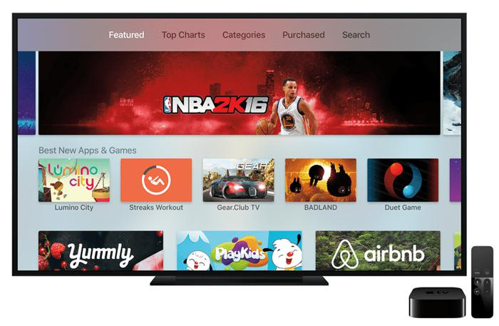 Android TV: 23 tips and functions to master your Smart TV | GearBest
