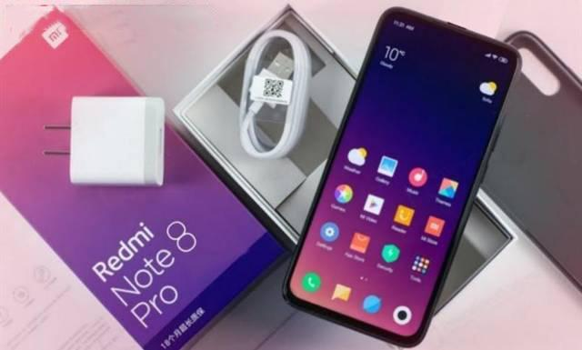 Redmi Note 8 And Redmi Note 8 Pro Specs Camera Features Price Release Date And All Details You Want To Know Gearbest Blog