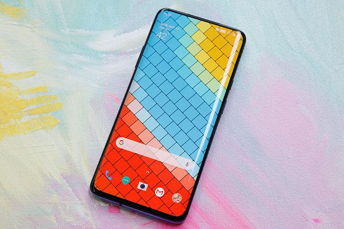 New] OnePlus 7T Pro rumors, leaked images, full specs: what