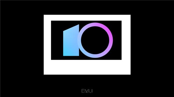 Huawei EMUI 10: launch date, new features and eligible