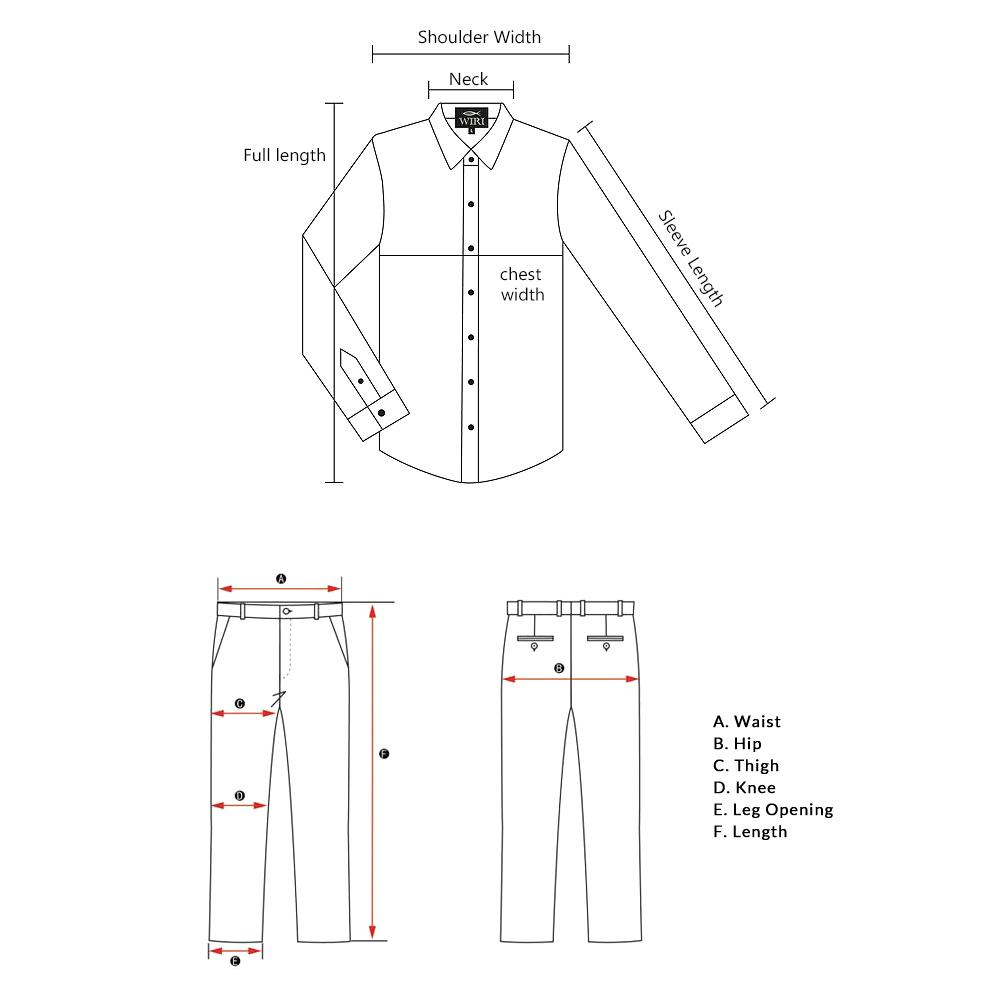 Men's Tooling Trousers Handle Multi-pocket Casual Pants Bundles Tied Rope Small Feet - Gray XXXL