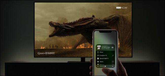 Why doesn't Apple support Miracast on Mac and iOS