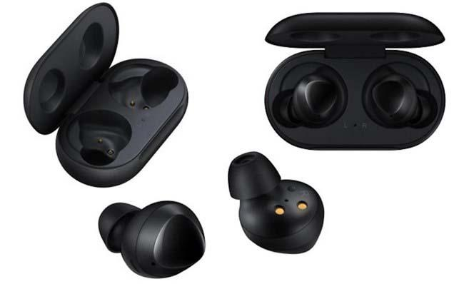 Samsung Galaxy Buds User Guide Gearbest Blog
