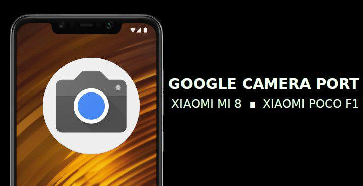 How to install Google Camera on Xiaomi, OnePlus, Samsung and