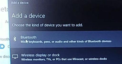 How To Connect I11 Tws Wireless Bluetooth Earphones To Pc Or Laptop Windows 10 Gearbest Blog