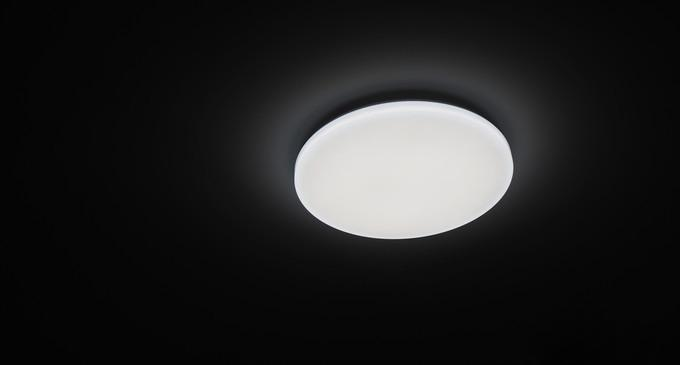 34 - Yeelight Smart Ceiling Light upgraded version review-The reason why I choose it