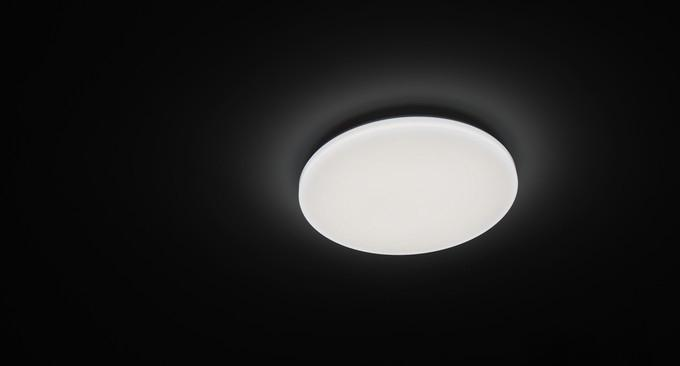 35 - Yeelight Smart Ceiling Light upgraded version review-The reason why I choose it