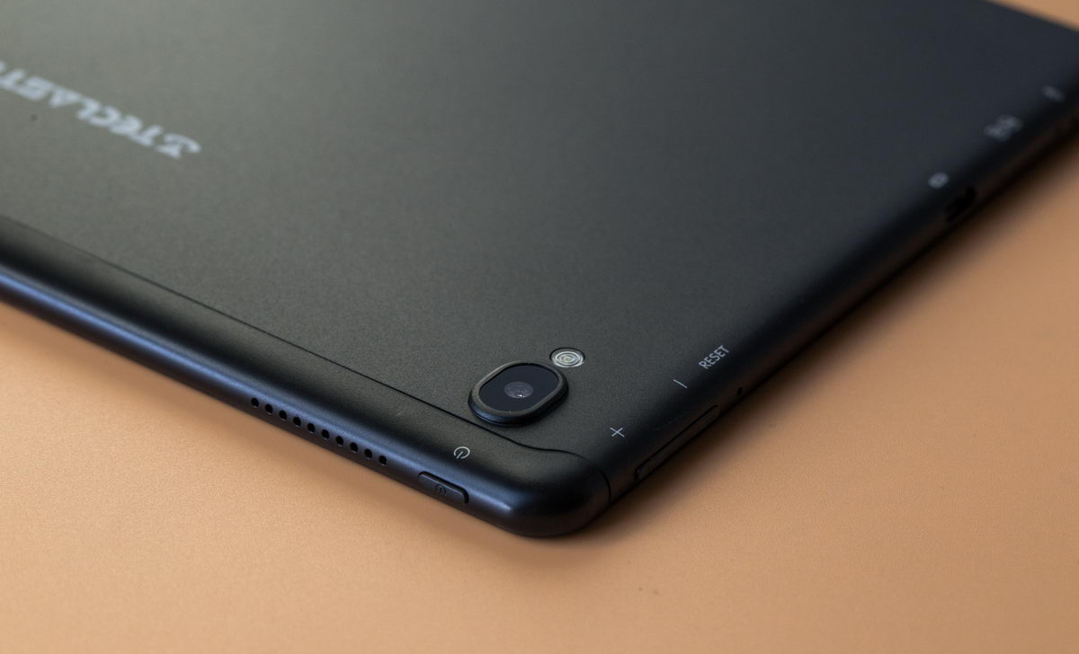 IMG 2050 - Teclast T30 review-Best Tablet Under $200 in 2019