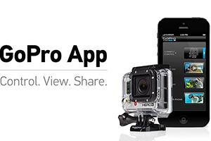 GoPro Hero 8 connect to iOS or Android phone failed, how ...