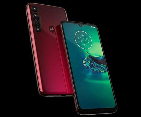 Moto G8 Plus Release Date Full Specs Camera And Price New Gearbest Blog