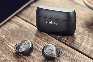 How To Pair Jabra Elite 75t With Iphone Or Android Phones Gearbest Blog