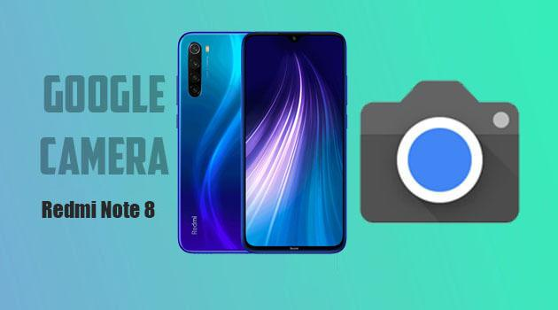 How To Download And Install Gcam Google Camera On Redmi Note 8 And Enable The Astrophotography Mode Gearbest Blog