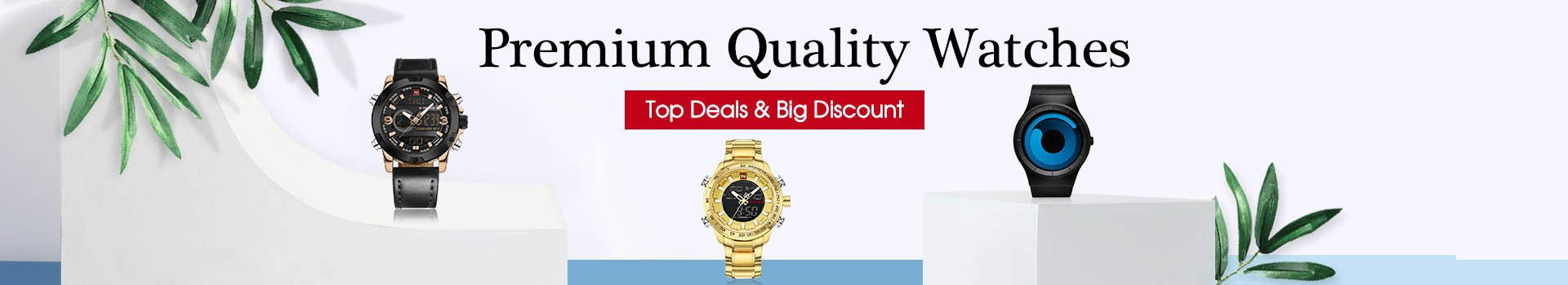 gold patek jewelrybuyers raton jewellery fl in jewelry sell buyers boca watches phillipe
