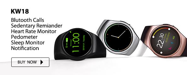 Xdrip Android Wear