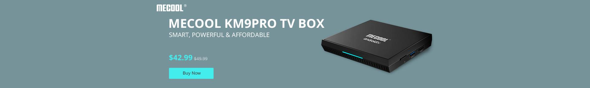 TV Box & Mini PC - Best TV Box & Mini PC Online shopping | Gearbest com