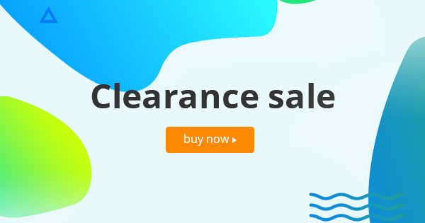Clearance Sales Online | Gearbest.com