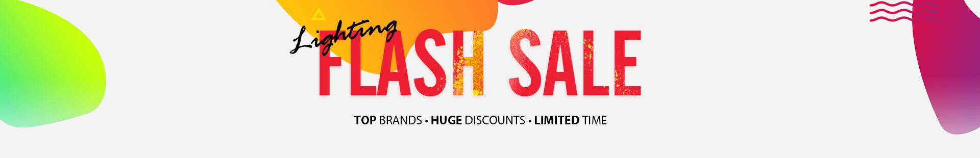 gearbest flash sale snap up deals