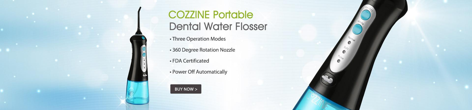 Cozzine Official Store An Electrical Shaver Point How To Fit A Shaving Socket Diy Doctor