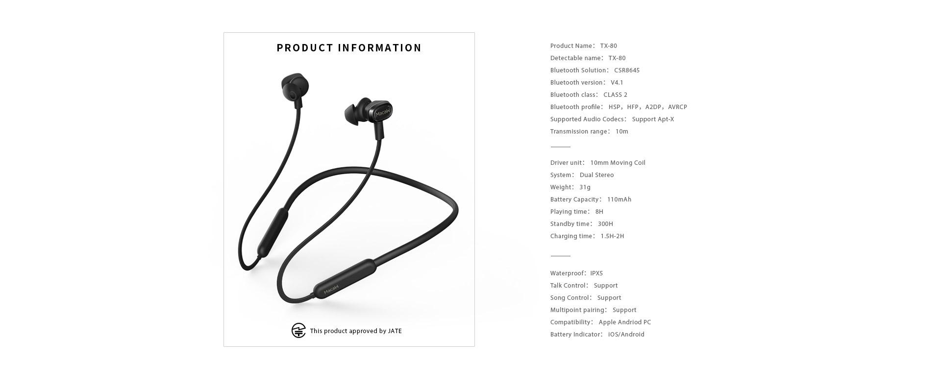 Earbuds bluetooth heavy bass - bluetooth earbuds flash sale