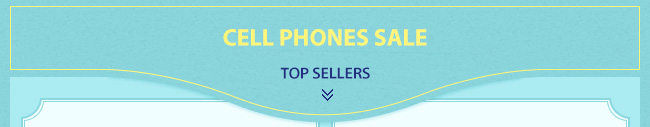 Cell Phones Sale