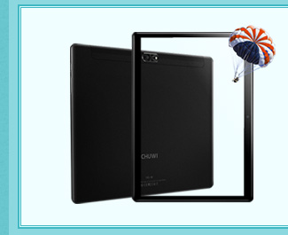 CHIWI Hi 9 Air 4G Tablet PC