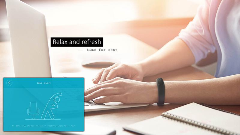 How to charge your Xiaomi Mi Band | GearBest Blog