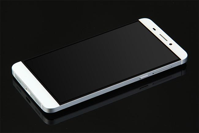 Troubleshoot Top 5 LETV Leeco One X600 Phablet Issues
