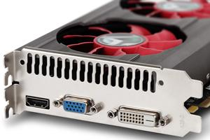 What is garphics card? the graphics card definition, type of