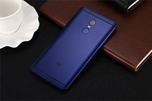 Xiaomi Redmi Note 4 phablet: every problem solved | GearBest